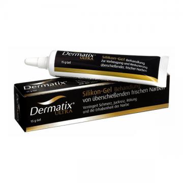 Dermatix Ultra gel 15g
