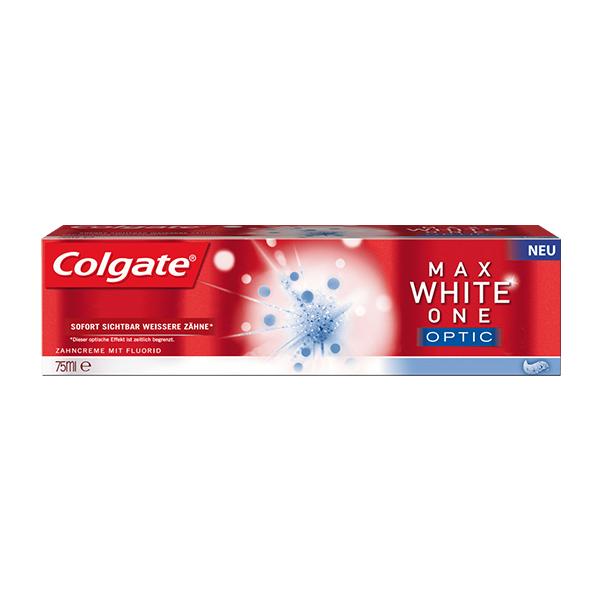 Colgate Max White One pasta za zube 75ml