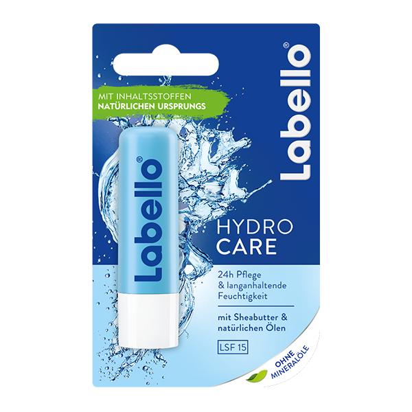Labello Hydro Care 4.8g