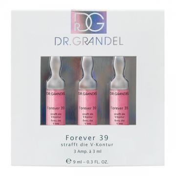 Dr. Grandel Ampule Forever 39 3x3ml