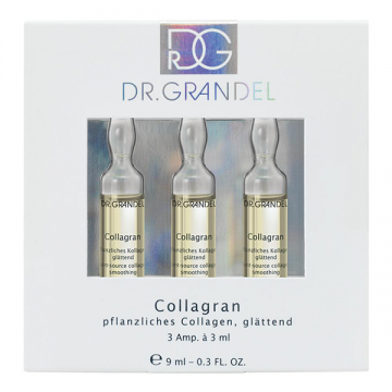 Dr. Grandel Ampule Collagran 3x3ml