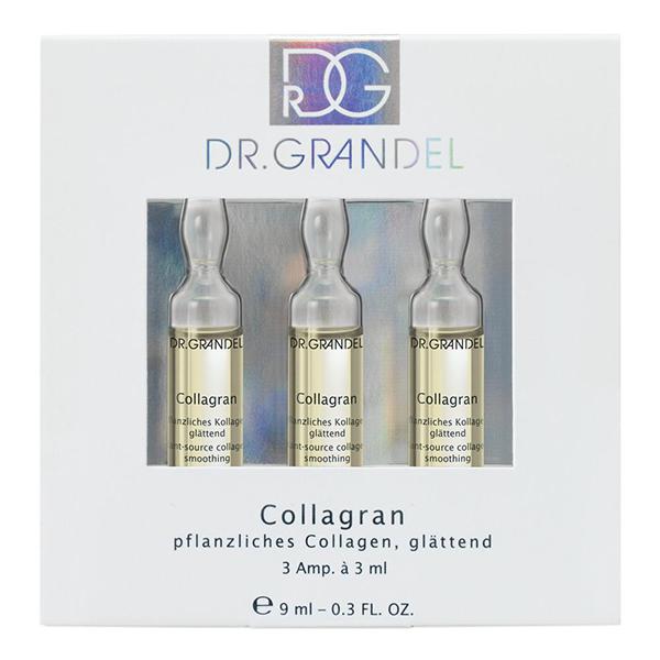 Dr. Grandel Ampule Collagran 3x3ml