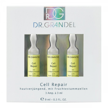 Dr. Grandel Ampule Cell Repair 3x3ml