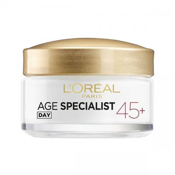 L'Oréal Age Specialist 45+ dnevna krema 50ml