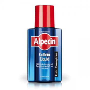 Alpecin losion protiv opadanja kose 200ml