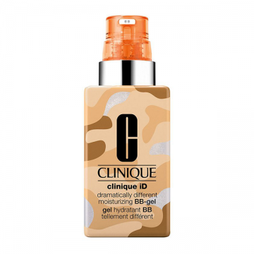 Clinique iD Dramatically Different hidratantni BB gel 115ml