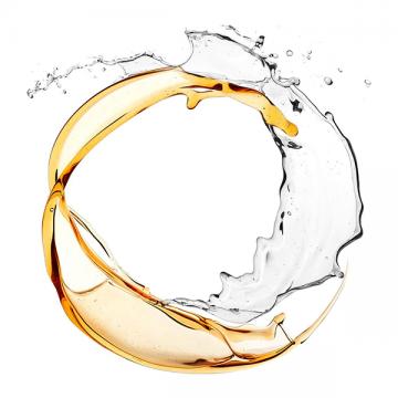 Clarins Double Instant Serum za podmlađivanje 30ml
