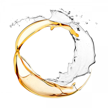 Clarins Double Instant Serum za podmlađivanje 50ml