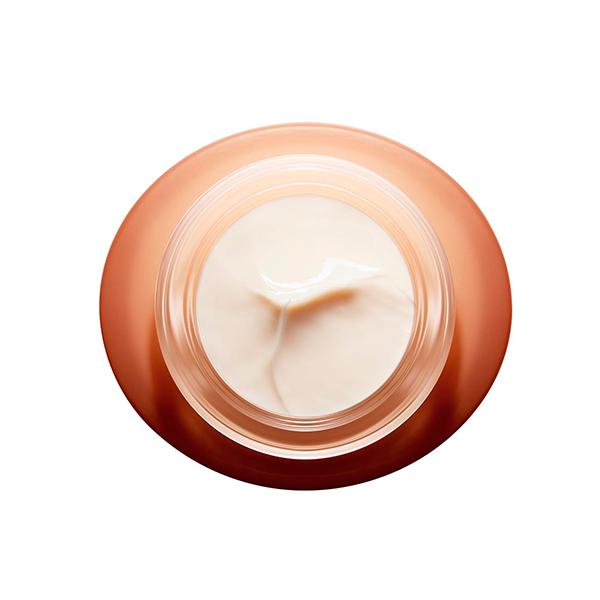 Clarins Extra Firming dnevna krema SPF 15 50ml