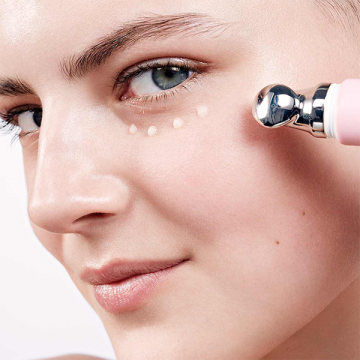 Clarins Multi-Active krema za predeo oko očiju 15ml