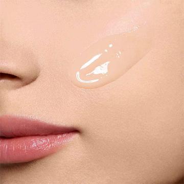 Clarins Super Restorative serum za lice 30ml
