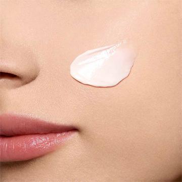 Clarins Nutri-Lumiere Day Cream dnevna krema 50ml