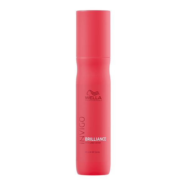 Wella Invigo Color Brilliance Miracle BB spray 150ml