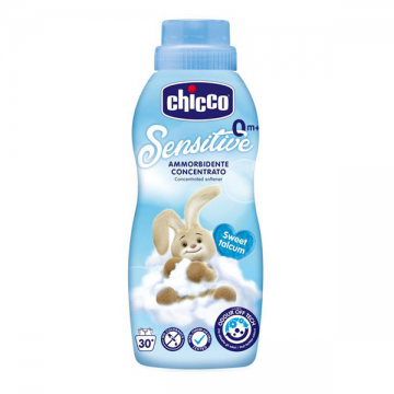 Omekšivač Sweet Talcum 750ml