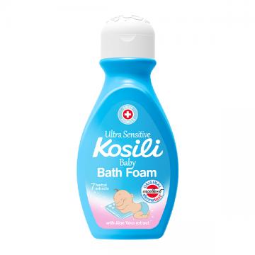 Kosili Baby kupka plava 200ml