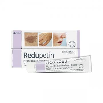 Redupetin pigment krema 20g