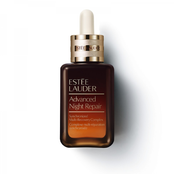 Estēe Lauder NOVI Advanced Night Repair Synchronized Multi-Recovery Complex serum 30ml