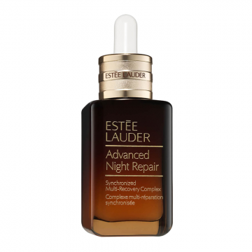 Estēe Lauder NOVI Advanced Night Repair Synchronized Multi-Recovery Complex serum 50ml