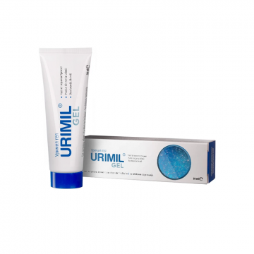 Urimil gel 50ml