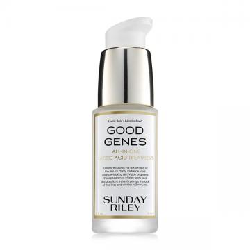 Sunday Riley Good Genes serum za lice 30ml