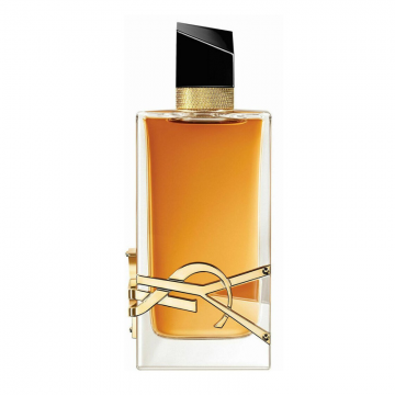 YSL Yves Saint Laurent Libre Intense Eau De Parfum 90ml