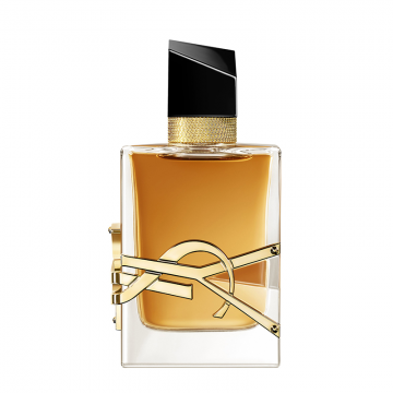 YSL Yves Saint Laurent Libre Intense Eau De Parfum 50ml