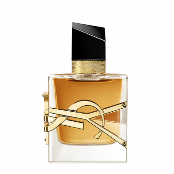 YSL Yves Saint Laurent Libre Intense Eau De Parfum 30ml