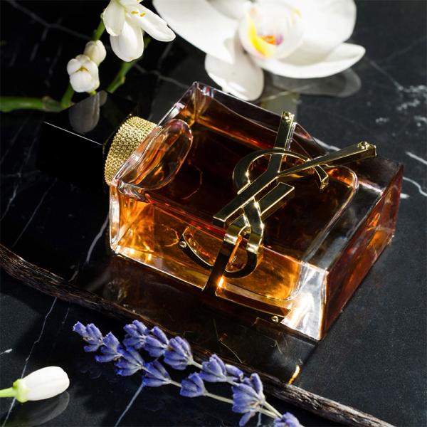 YSL Yves Saint Laurent Libre Intense Eau De Parfum 50ml