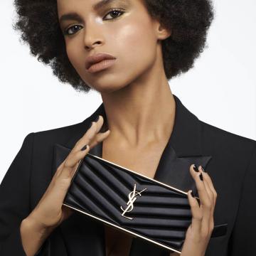 YSL Yves Saint Laurent Couture Colour Clutch Palette 1 12g