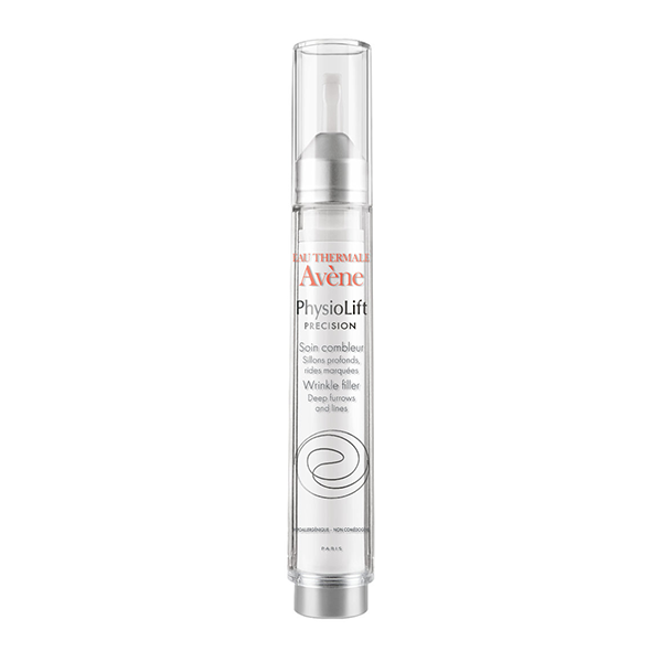 Eau Thermale Avéne PhysioLift Prevision wrinkle filler 15ml