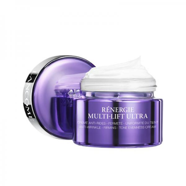 Lancôme Rénerige Multi-Lift Ultra krema za lice 50ml