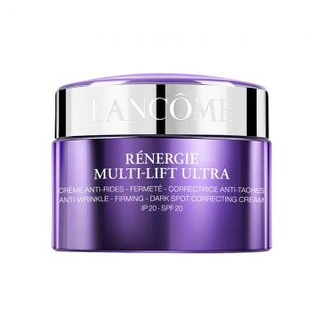 Lancôme Rénergie Multi-Lift Ultra Anti-wrinkle cream 50ml