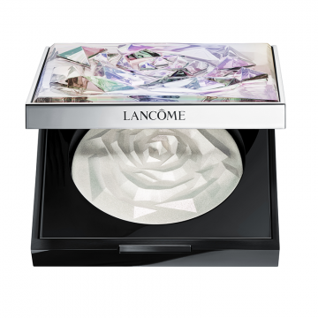 Lancôme La Rose Highlighter (Precious Holiday Limited Edition) 8g
