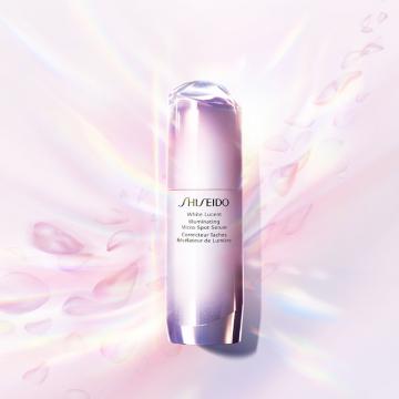 Shiseido White Lucent Illuminating Micro-Spot Serum 30ml