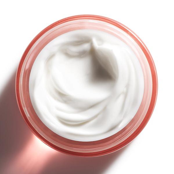 Clinique Moisture Surge Intense 72h lipid-replenishing hydrator 50ml