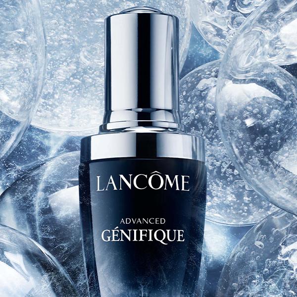 Lancôme Advanced Genifique serum za lice 30ml