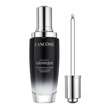 Lancôme Advanced Genifique serum za lice 50ml