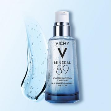 Vichy Minéral 89 50ml - 6
