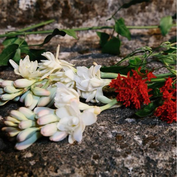 Gucci Bloom Eau de Parfum 150ml