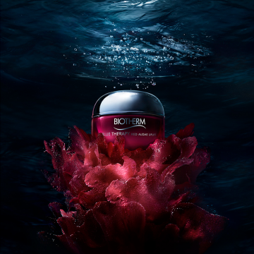 Biotherm Blue Therapy Red Algae Uplift 50ml
