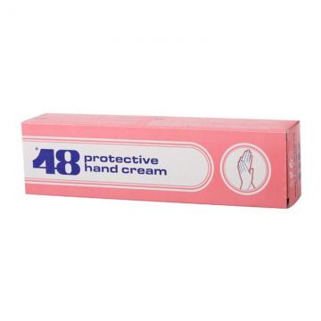 48 medicinska zaštitna krema za ruke 50ml