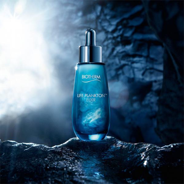 Biotherm Life Plankton™ Elixir anti-aging serum 50ml