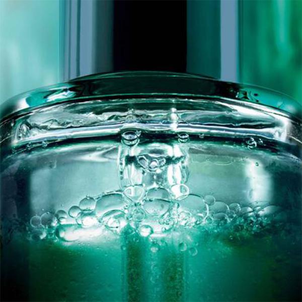 Biotherm Aquasource Aura Concentrate serum za lice 50ml