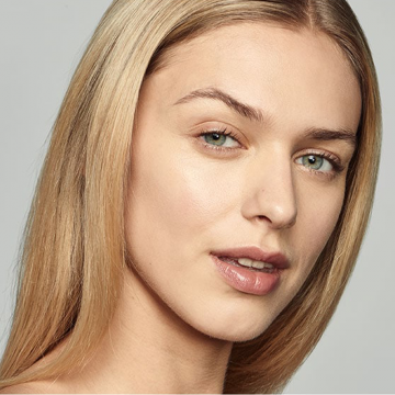 Estée Lauder Double Wear Light Soft Matte Hydra Makeup 2N1 DES