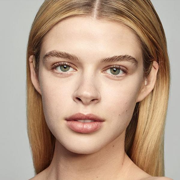Estée Lauder Double Wear Light Soft Matte Hydra Makeup 1C0 SHE
