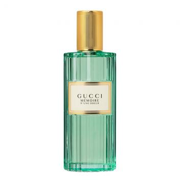 Gucci Mémoire d'une Odeur EDP 100ml