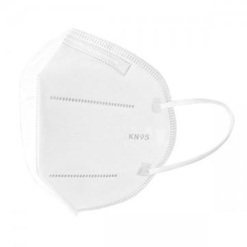Maska N95 Pro safe plus