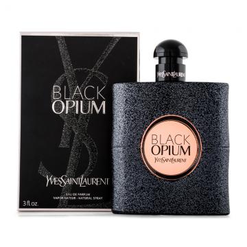 YSL Yves Saint Laurent Black Opium EDP 90ml