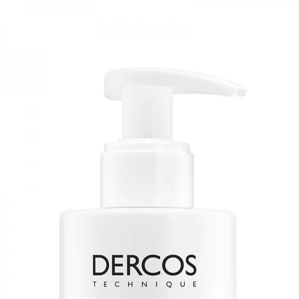 Vichy Dercos Densi-Solutions šampon za tanku i slabu kosu 200ml