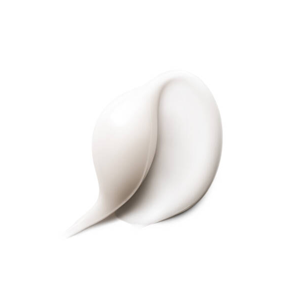 La Roche-Posay Hyalu B5 krem za predeo oko očiju 15ml